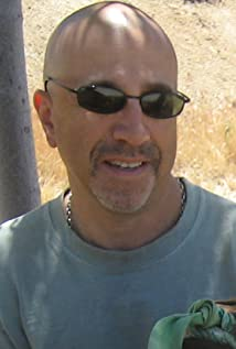 Mike Tristano Picture