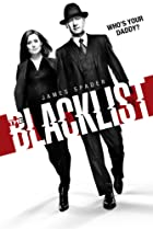 Image of The Blacklist