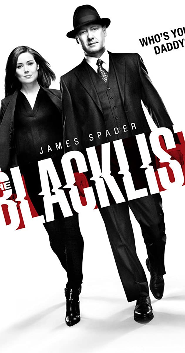 the blacklist s02e01 720p hdtv x264-dimension