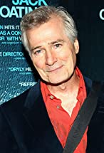 John Patrick Shanley's primary photo