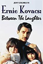 Primary image for Ernie Kovacs: Between the Laughter