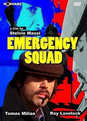 Emergency Squad