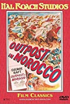 Image of Outpost in Morocco