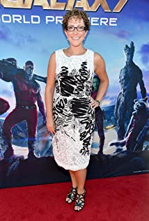 nicole perlman captain marvelnicole perlman guardians of the galaxy, nicole perlman labyrinth, nicole perlman captain marvel, nicole perlman wedding, nicole perlman age, nicole perlman james gunn, nicole perlman interview, nicole perlman related to ron perlman, nicole perlman imdb, nicole perlman twitter, nicole perlman ron perlman, nicole perlman challenger, nicole perlman screenwriter, nicole perlman net worth, nicole perlman husband, nicole perlman related to rhea perlman, nicole perlman, nicole perlman wiki, николь перлман, nicole perlman black widow