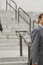 Image of Franklin & Bash: You Can't Take It with You