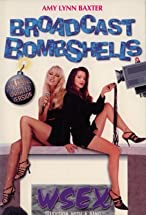 Primary image for Broadcast Bombshells