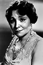 Image of Margaret Dumont