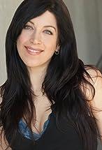 Cristina Maxwell's primary photo