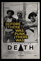 Image of A Band Called Death