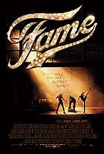 Fame(2009)