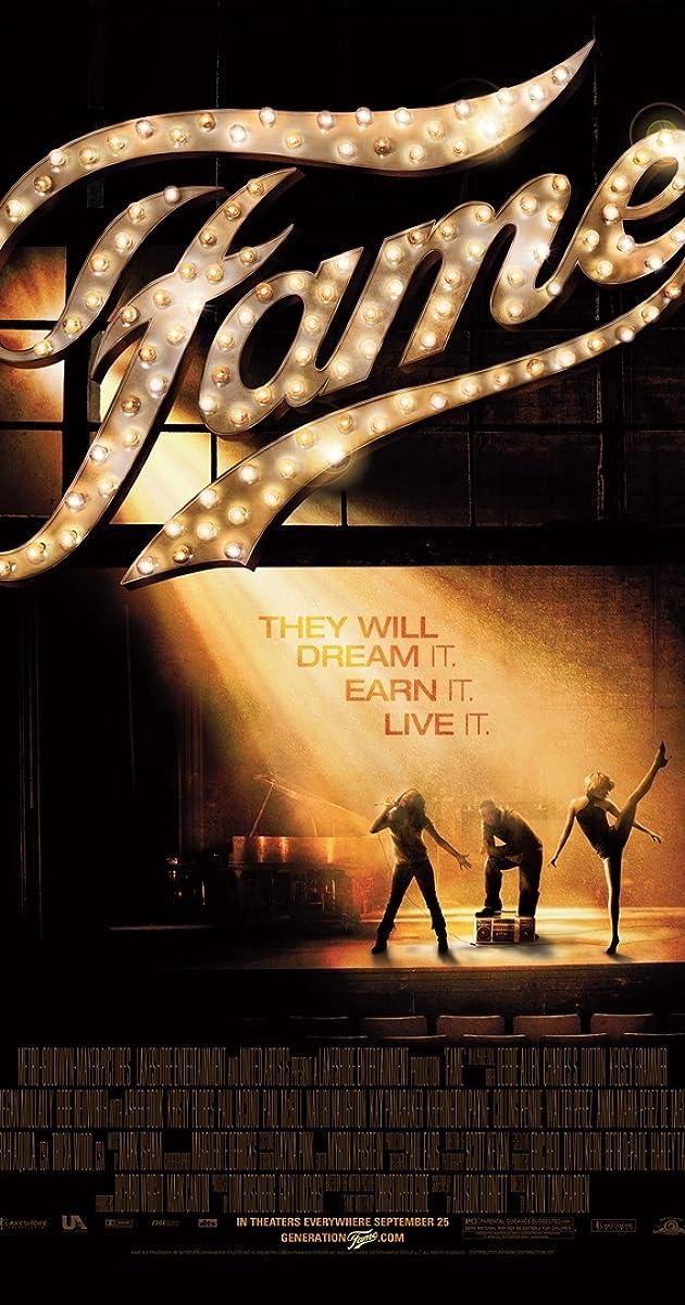 Fame (2009) - IMDb Anna Kendrick Movies