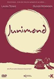 Junimond(2002) Poster - Movie Forum, Cast, Reviews