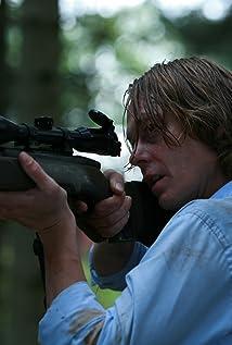 Aktori Kristoffer Joner