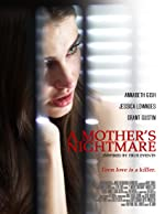 A Mother s Nightmare(2012)