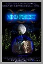 Image of Mind Forest