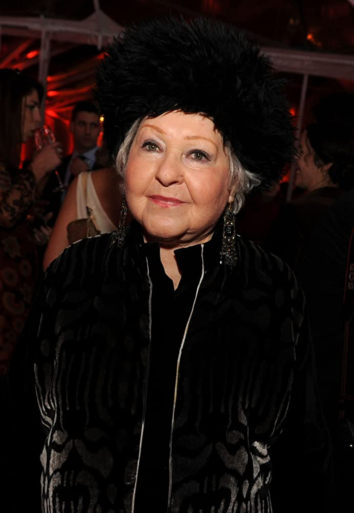 estelle harris imdbestelle harris twitter, estelle harris, estelle harris net worth, estelle harris imdb, estelle harris young, estelle harris commercial, estelle harris obituary, estelle harris dead, estelle harris behind the voice actors, estelle harris voice, estelle harris husband, estelle harris family guy, estelle harris interview, estelle harris 2015, estelle harris big bang theory, estelle harris utah, estelle harris kraft mac and cheese, estelle harris zack and cody, estelle harris toy story, estelle harris mrs potato head