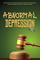 Image of Abnormal Depression