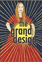 Image of The Grand Design