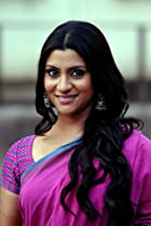 Image of Konkona Sen Sharma