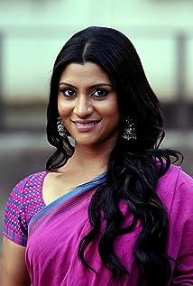 Aktori Konkona Sen Sharma