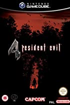 Image of Resident Evil 4