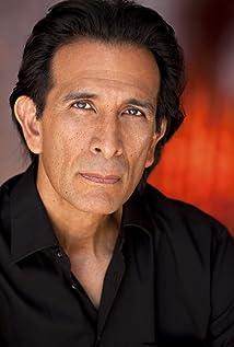 Aktori Gregory Zaragoza