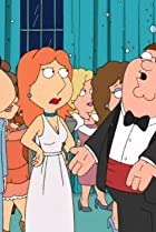 Image of Family Guy: Meet the Quagmires
