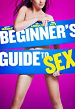 Beginner's Guide to Sex