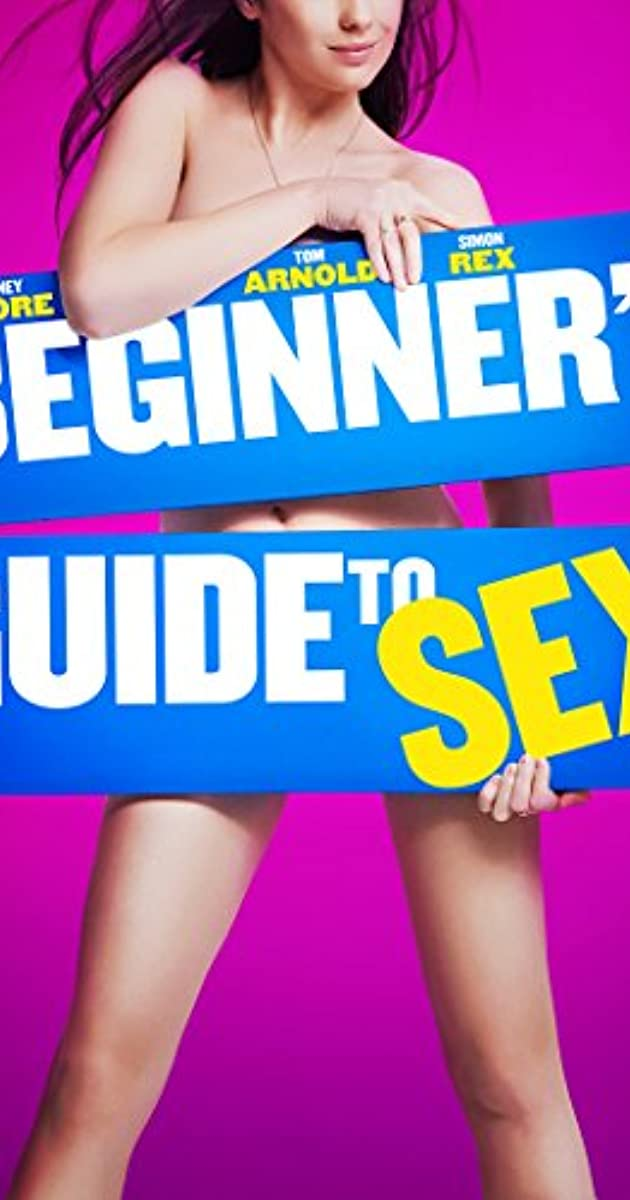 beginners guide to sex