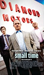 Small Time(2014)