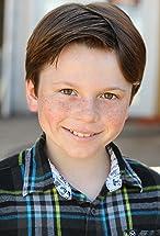 Gibson Bobby Sjobeck's primary photo