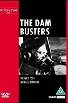 Image of The Dam Busters