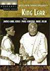 """Great Performances: King Lear"""
