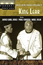 Image of Great Performances: King Lear