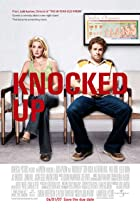 Image of Knocked Up