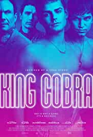 King Cobra 2016 1080p BRRip x264 AAC-ETRG 1.3GB