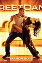 Primary image for StreetDance 2