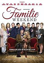 Familieweekend(2016)