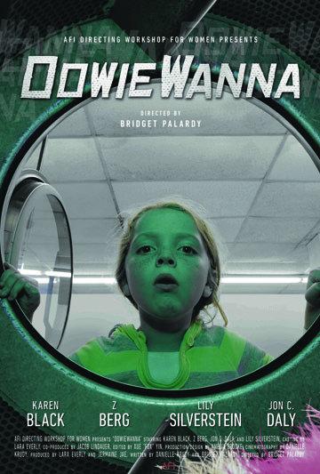 image OowieWanna Watch Full Movie Free Online