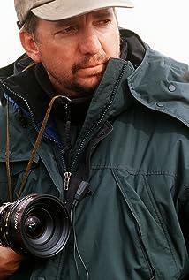 Jeff Jur Picture