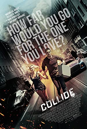 Collide.2016.BRRip.x264.AAC-SSN