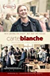 First Look: Trailer for Shanghai Competition Title 'Carte Blanche' (Exclusive)