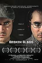Image of Broken Blood