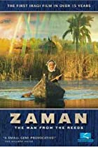Image of Zaman: The Man from the Reeds