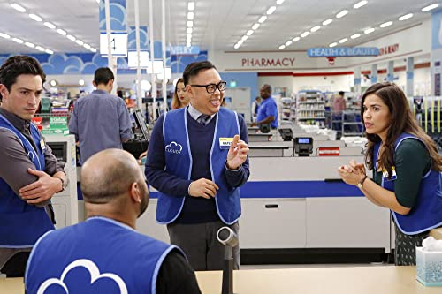 Superstore nbc cast : Fort henry mall movie theater showtimes