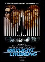 Midnight Crossing(1989)