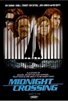 Image of Midnight Crossing