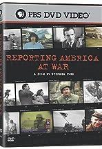 Reporting America at War