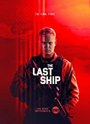 The Last Ship - Season 5 (2018)