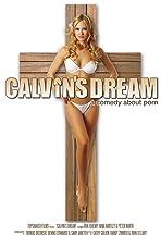Calvin's Dream